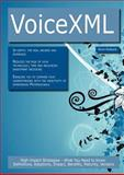 VoiceXML: High-impact Strategies - What You Need to Know, Kevin Roebuck, 1743049641