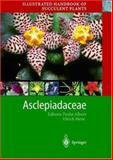 Asclepiadaceae, , 3540419640