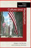 Culture and Redemption (Paper), Fesserden, 0691049645