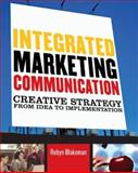 Integrated Marketing Communication 9780742529649