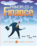 Principles of Finance, Besley, Scott and Brigham, Eugene F., 1285429648