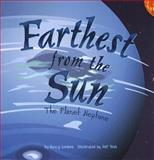 Farthest from the Sun, Nancy Loewen, 140483964X