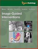 Image-Guided Intervention, Mauro, Matthew A. and Murphy, Kieran, 1416029648