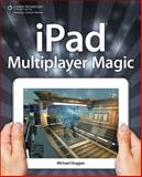 IPad Multiplayer Magic, Duggan, Michael, 1435459644