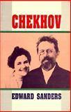 Chekhov 9780876859650