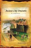 Ancient City Treasures, Randy Cribbs, 0972579656