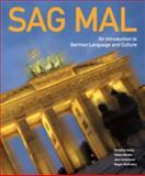 Sag Mal SE + SS