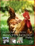 Avian Immunology, , 0123969654