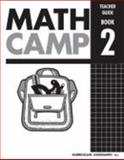 Math Camp : Book 2,, 0760919658