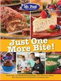 Mr. Food Test Kitchen Just One More Bite!, Food Test Kitchen Staff, 0975539655