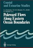 Poleward Flows along Eastern Ocean Boundaries, , 1461389658