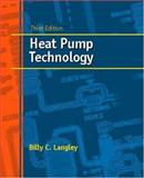 Heat Pump Technology, Langley, Billy C., 0130339652