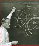 Josef Albers - To Open Eyes, Frederick A. Horowitz and Brenda Danilowitz, 0714849650