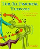 For All Practical Purposes 7th Edition