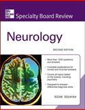 Neurology, Souayah, Nizar, 007154965X