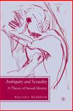 Ambiguity and Sexuality 9780230619654