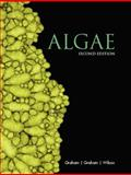 Algae, Graham, Linda E. and Wilcox, Lee W., 0321559657