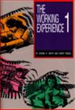 The Working Experience, Jeane Smith, 0883369656