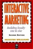 Interactive Marketing 9780138949655