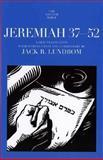 Jeremiah 37-52 9780300139655