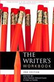 The Writer's Workbook, , 0340809655