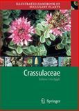 Crassulaceae, , 3540419659
