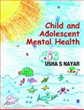 Child and Adolescent Mental Health, , 8132109651