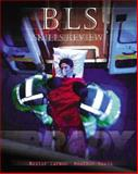 BLS Skills Review 2, Larmon, Baxter and Davis, Heather, 013152965X