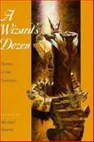 A Wizard's Dozen, , 0152009655