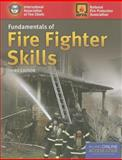 Fundamentals of Fire Fighter Skills, IAFC, 1284059650