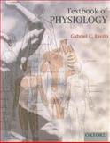 Textbook of Physiology, Ezeilo, Gabriel C, 0195669657