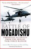 The Battle of Mogadishu, , 0345459652