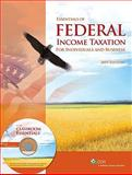 Essentials of Federal Income Taxation for Individuals and Business (2009), Sieg, Herbert C. and Johnson CPA, Linda M., 0808019651
