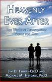 Heavenly Ever After, Jim Ennis, 1413739652