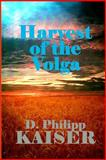 Harvest of the Volga, D. Kaiser, 1495469654