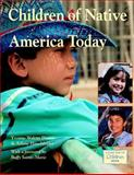 Children of Native America Today, Maya Ajmera and Arlene Hirshfelder, 1570919658