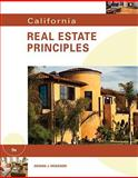 California Real Estate Principles, McKenzie, Dennis J. and Brady, Mary Ellen, 0538739657