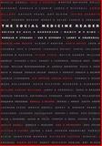 The Social Medicine Reader 9780822319658