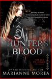 Hunter's Blood Deluxe Edition, Morea, Marianne, 0988439654