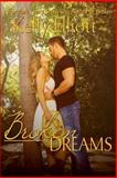 Broken Dreams, Kelly Elliott, 0991309650
