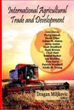 International Agricultural Trade and Development, , 1600219659