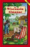 The Wisconsin Almanac, Jerry Minnich, 1931599653