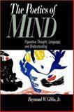 The Poetics of Mind 9780521419659
