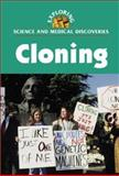 Cloning, Nancy Harris, 0737719656