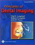 Principles of Dental Imaging, Langland, Olaf E. and Langlais, Robert P., 0781729653