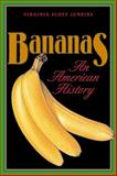 Bananas, Virginia Scott Jenkins, 1560989661