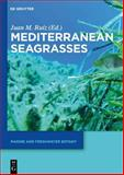 Mediterranean Seagrasses, , 3110229668