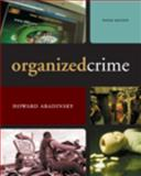 Organized Crime, Abadinsky, Howard, 0495599662