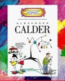 Alexander Calder, Mike Venezia, 0516209663