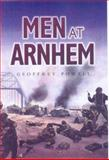 Men at Arnhem, Geoffrey Powell, 0850529662